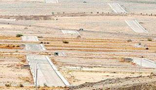 28ألف قطعة أرض,وزارة الاسكان,حجز قطعة أرض,شروط حجز قطع أرض,