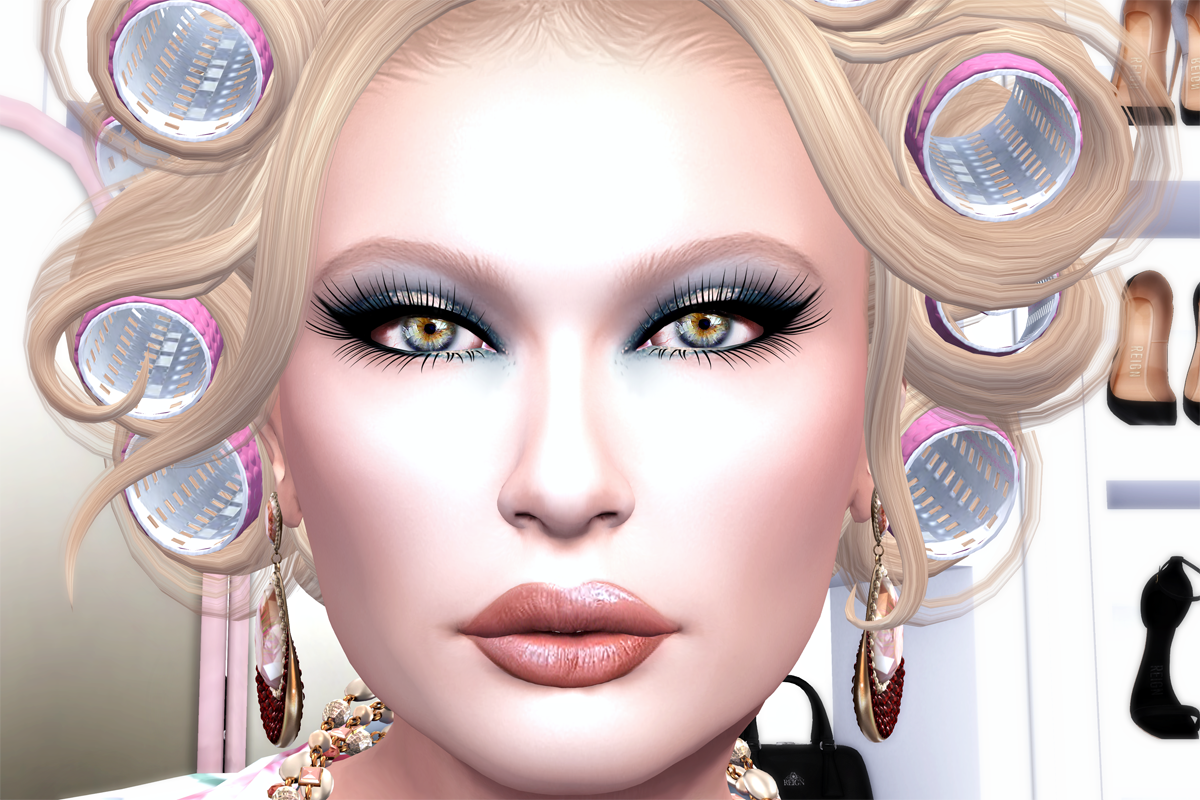 12 Amara Beauty Kit We Are Fairy 5c636f We Got A  : Powder2BPack2BCatwa2BSeptember2B20172BAB from cekhargaonline.com size 1200 x 800 png 1336kB