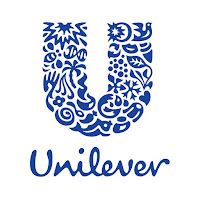 Hindustan Unilever Limited Products Distributorship Opportunities.