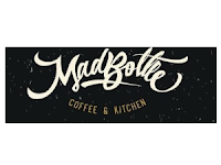 Lowongan Kerja Barista di Mad Bottle Coffee & Kitchen - Surakarta