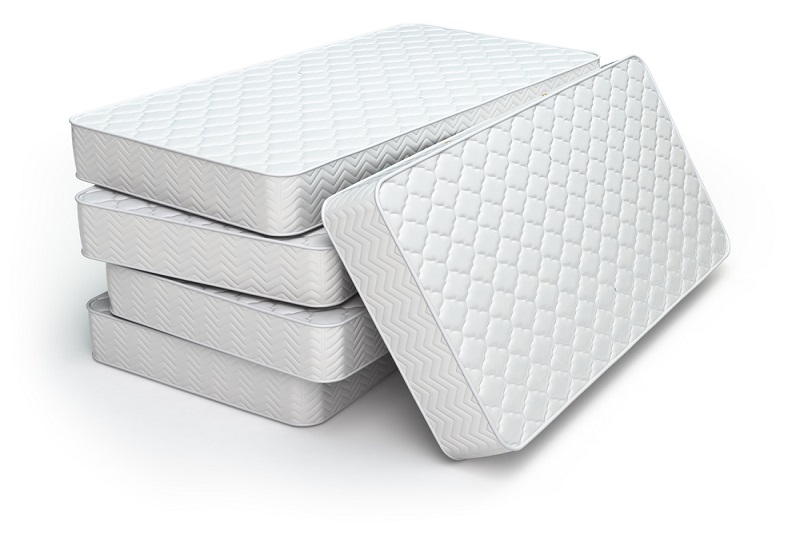 wholesale mattress