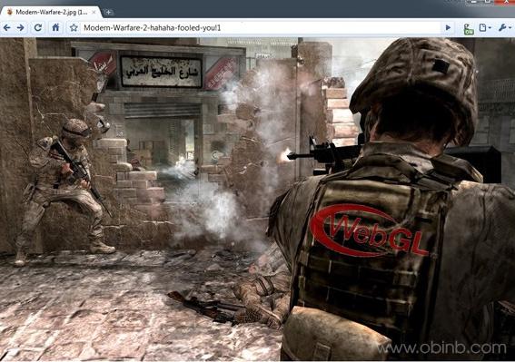 WebGL là gì? Học lập trình WebGL ở đâu?