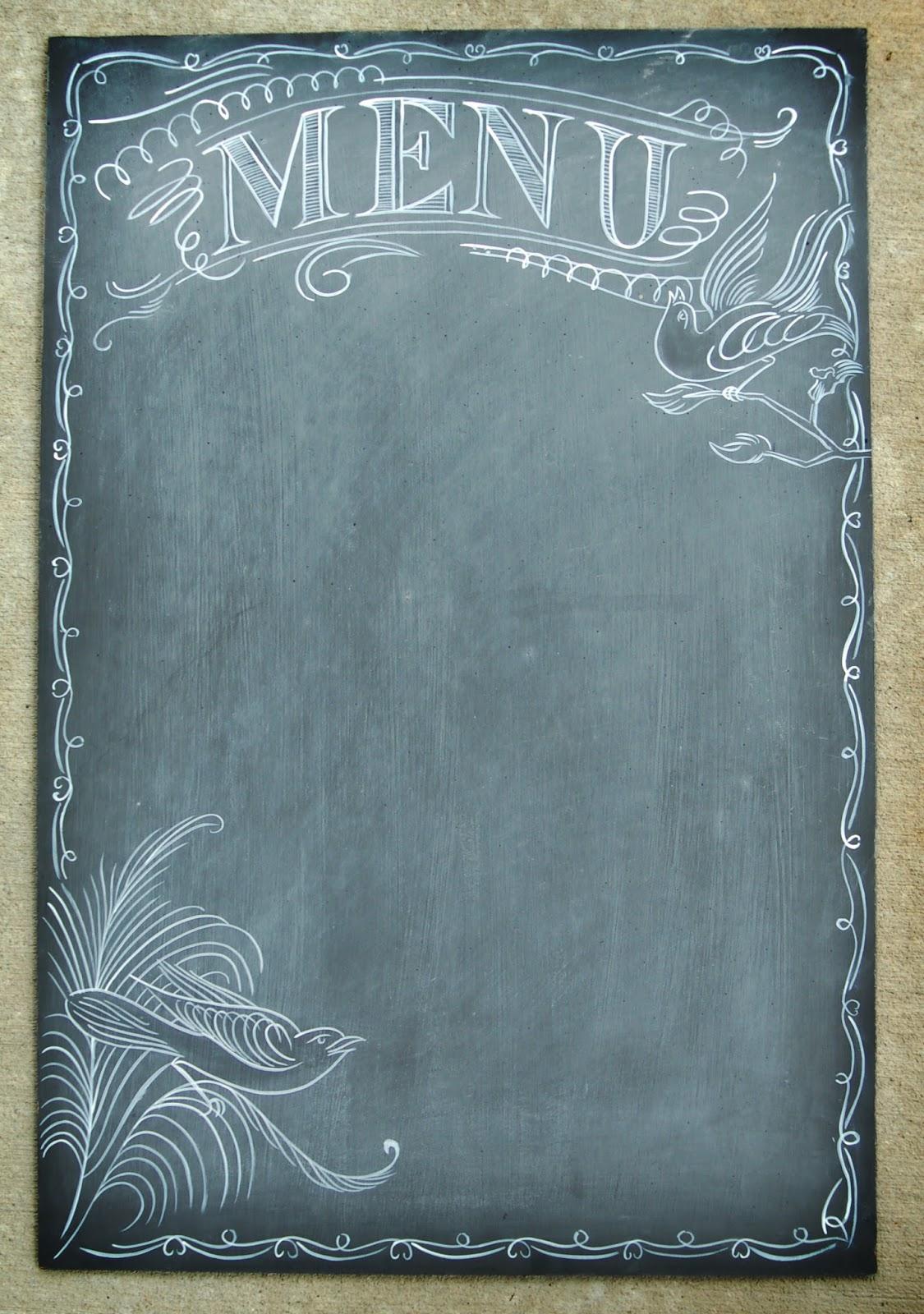 chalkboard restaurant menu template, chalkboard menu template download, chalkboard menu template free download, chalkboard menu template photoshop, chalkboard menu template powerpoint, chalkboard menu template word, chalkboard menu template illustrator, chalkboard menu template microsoft word