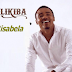 New Audio | Alikiba – Risabela | Mp3 Download