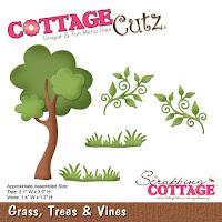 http://www.scrappingcottage.com/cottagecutzgrasstreeandvines.aspx