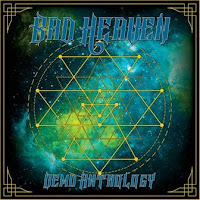 "Bad Heaven - ""Demo Anthology"" (album)"
