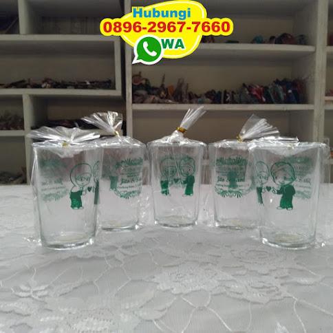 harga gelas belimbing per lusin 52931