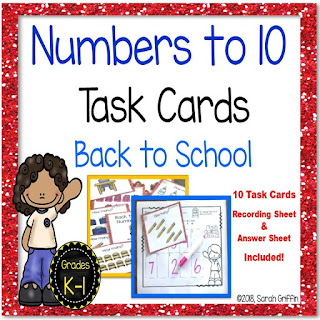 http://daughtersandkindergarten.blogspot.com/p/my-store.html#!/Numbers-to-10-Back-to-School-Math-Center/p/111405383/category=29539909