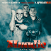 Negra Caliente Feat. Dj Malvado & Afrikan Beatz - Muadie (Afro House) [Download]