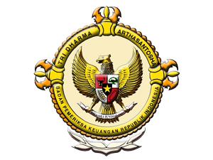 http://jobsinpt.blogspot.com/2012/04/badan-pemeriksa-keuangan-bpk-masih.html