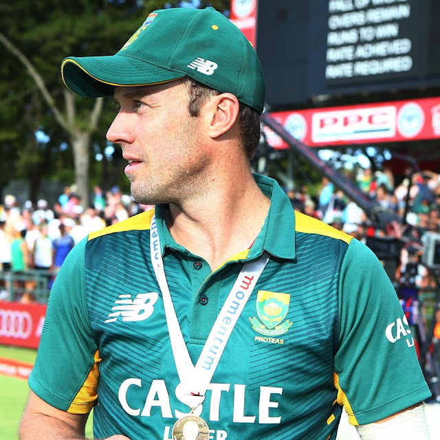 Ab De Villiers age, wife, son, religion, date of birth, birthday, biography, full name, phone number, brother, born, dob, home, batting style, bowling, cricket, catch, retirement, record, photos, ipl, stats, latest news, house, images, ipl 2016, current teams, video, autobiography, sports, odi runs, score, six, average, test, total runs, centuries, return, south africa cricket, t shirt number, last match, best of, come back, match, batting ipl, 17, odi record,  century list, cast, ipl team