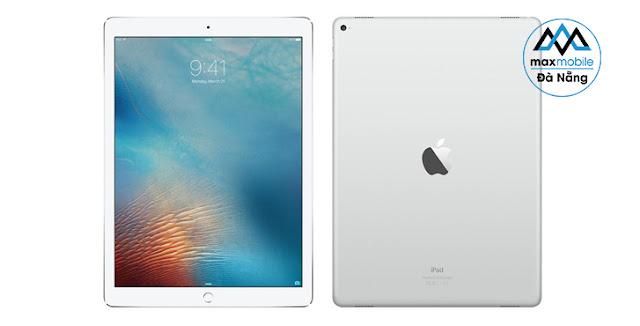 Bo-man-hinh-iPad-Pro-9-7-tai-ha-noi