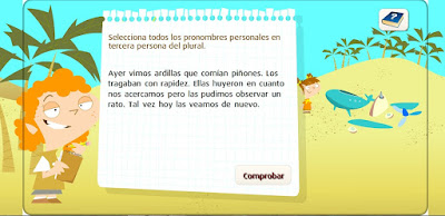 http://www.primaria.librosvivos.net/archivosCMS/3/3/16/usuarios/103294/9/5EP_Len_cas_ud10_Pronombres/frame_prim.swf