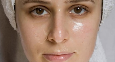 Cara Ampuh Mengatasi dan Mencegah Wajah Berminyak dengan Tepat Inilah 10 Cara Ampuh Mengatasi Dan Mencegah Wajah Berminyak Dengan Tepat