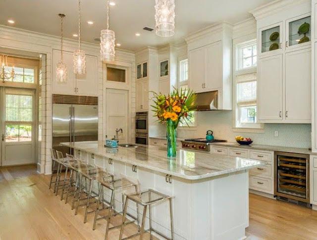 arquitetura-cozinhas-americanas