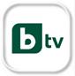BTV Bulgaria online