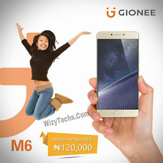 [Image: Gionee-m6-available.jpg]