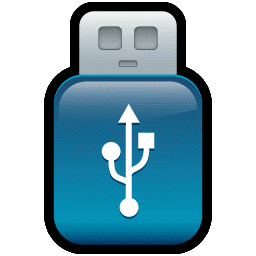 usb safely remove 6.0