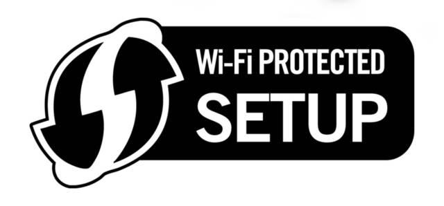 Apa Itu WPS (Wi-Fi Protected Setup)