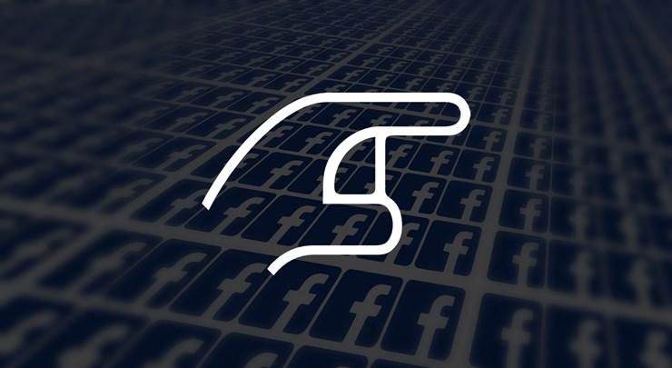 """Facebook'a Yenilenen Haliyle """"Dürtme"""" Özelliği Tekrardan Gelebilir"""