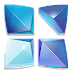 Next Launcher 3D v3.7.3.2 Apk