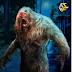 Monster Hunter Survival Island 2018 Game Crack, Tips, Tricks & Cheat Code