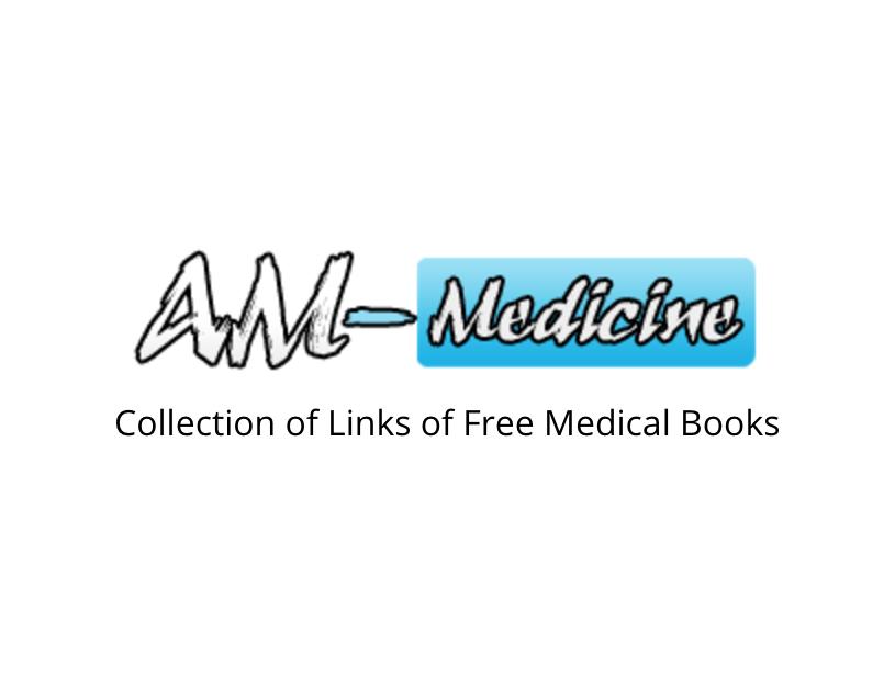 fff0fc468 موقع كتب طبية مجاني - Guide Me