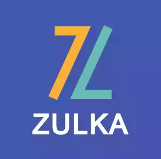 ZULKA APP TRICK, TRICK EARN UP TO 50,000,FREE RECHARGE TRICKS IN HINDI, VISION HINDI, FREE PAYTM CASH, EARN MONEY APPS, ZULKA APP IN HINDI,LIKE THAT SKRILO APP, EARN MONEY FOR CHATYING EACH FRIDAY