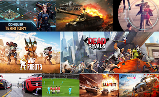 2019 Top Free Games Available in Microsoft Store for Windows PC,  Top 10 Free Games for PC 2019, Top free Games in Windows 10 Microsoft Store , Pc stream games, best free game for pc 2019, 2019 free game in Microsoft store, best Microsoft Store free games, full hd games, online game, offline games, 2018 best games, free download, best graphic games, racing game, war games, pubg, fortnite, windows 10 games, Microspore Store Games for free,    Best Free Microsoft Store Games for 2019 #FreeGames #MicrosoftStoreGames #PCGames  New Xmax chained Cars Impossible, Airplane Flight Sim 2019, WWR: World of Warfare Robots, Dream League Soccer 2019, Operation : New Earth, Counter Critical Strike , Forza Horizon 4, Eternal Card Game, Asphalt 9, World of Tanks Blitz, Instant War, Forza Motorsport 6: Apex, Sniper Fury, Dead Rivals - Zombie MMO, Nightmares From The Deep: The Cursed Heart   Top 15 Free Games for PC available in Microsoft Store  1. New Xmax chained Cars Impossible  2. Airplane Flight Sim 2019 3. WWR: World of Warfare Robots 4. Dream League Soccer 2019 5. Operation : New Earth  6. Counter Critical Strike  7. Forza Horizon 4  8. Eternal Card Game 9. Asphalt 9 10. World of Tanks Blitz 11. Instant War 12. Forza Motorsport 6: Apex 13. Sniper Fury 14. Dead Rivals - Zombie MMO 15. Nightmares From The Deep: The Cursed Heart