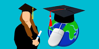 How to get education loan, how to Apply for education loan ,
