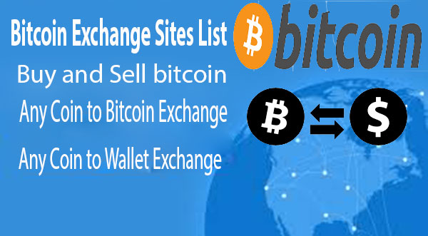 currency converter,money converter,bitcoin exchange