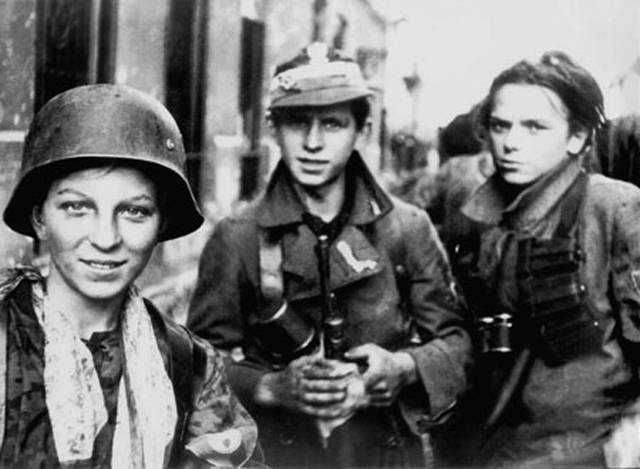 Warsaw uprising worldwartwo.filminspector.com