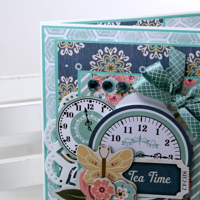 Early Bird_Card 1_Ginny Nemchak_May20_03