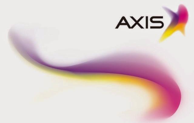 cara mengetahui nomor axis, cara mengetahui nomor axis sendiri, kartu axis