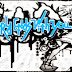 Download The World Ends With You v1.0.0 Apk + Data