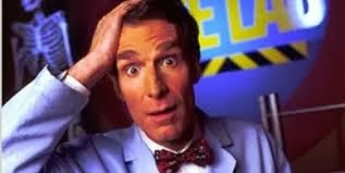 THNKR Bill Nye the Science Guy YouTube Channel