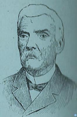 Josep Brunet i Bellet, imagen en el Diccionari Enciclopèdic de la Llenga Catalana