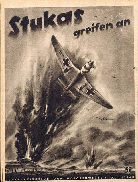 Stuka worldwartwo.filminspector.com