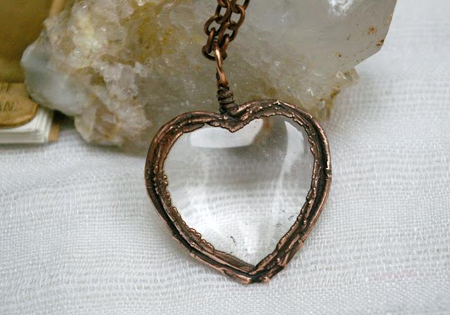 https://www.etsy.com/ca/listing/603240605/clear-quartz-heart-electroformed-pendant