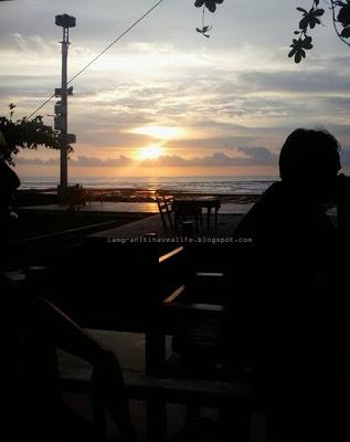 Pantai Rantung 5