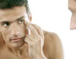 Kenali Penyebab Mata Bengkak