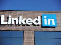 Cara Agar Profil LinkedIn Anda Terlihat Professional dan Direview Banyak Orang