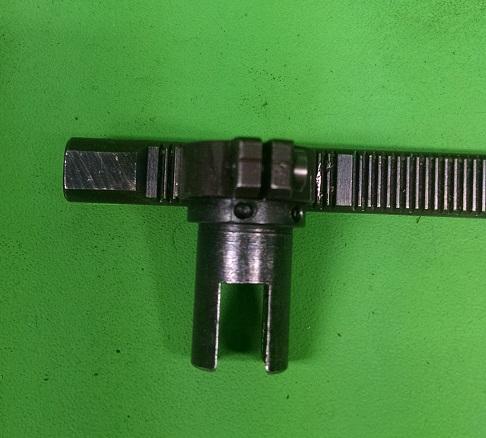 How Car Parts Work: Inline Fuel Injection Pump (Diesel)