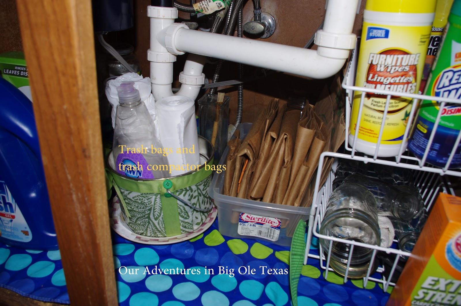 Walmart Kitchen Sink Light
