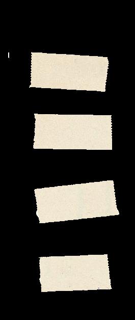 render tiras papel