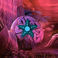 AvmGames Escape Fantasy F…