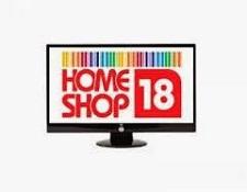 Homeshop18 Offer : Buy Kurtis starting at Rs. 399