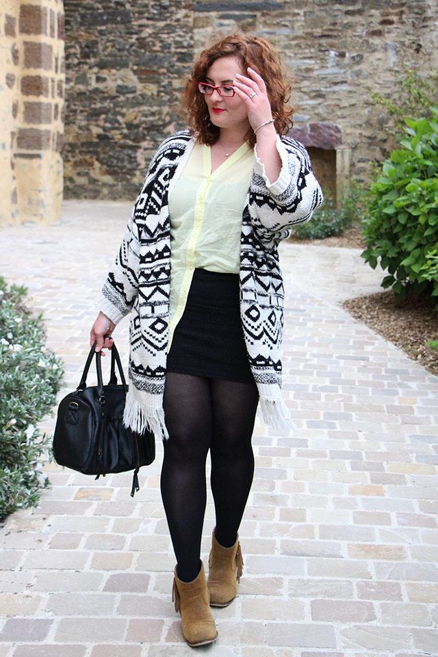 Le Boudoir de Marguerite, Blog Beauté, Mode, Lifestyle, Rennes, Poppylarousse