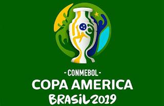 Copa América 2019 - A qué hora es el partido Argentina vs. Colombia
