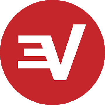 ExpressVPN – Best Android VPN